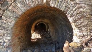Cel puțin 200 de persoane decedate, după prăbușirea unui tunel