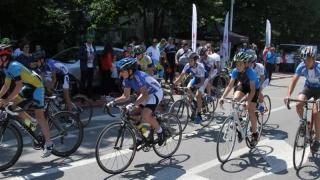Vineri începe a 19-a ediţie a Turului Dobrogei la ciclism
