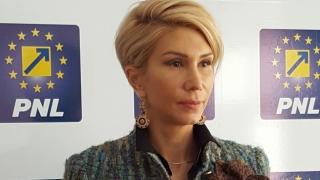 Turcan: Vom pleda pentru invalidarea mandatului de deputat al lui Dragnea