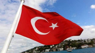 Turcia nu va adera la UE în cazul reintroducerii pedepsei cu moartea