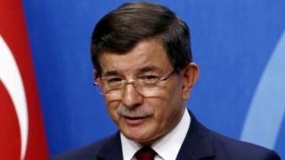 Un fost premier turc lansează un nou partid pentru a-l concura pe Erdogan