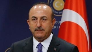 """Turcia avertizează Damascul """"să nu se joace cu focul""""!"""