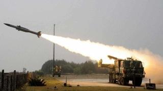 Turcia îşi face propriile rachete! Şi mai şi cumpără de la ruşi