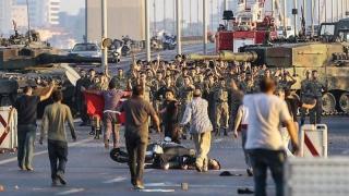 Turcia scapă de starea de urgenţă! Ce înseamnă asta