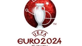Turcia vrea să organizeze EURO 2024