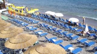 Hotelierii de pe litoral vor să deschidă sezonul de Paște