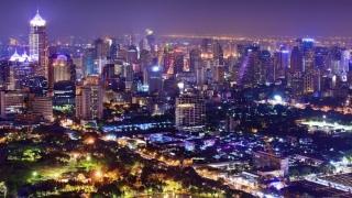 Trei indivizi, suspectaţi de planificarea unor atacuri în zone turistice din Thailanda, arestaţi
