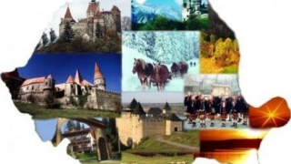 ''Carta Albă a Turismului din România'' se va lansa mâine, la Constanța
