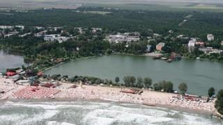 Stațiunile din sudul litoralului, promovate la Târgul de Turism al României