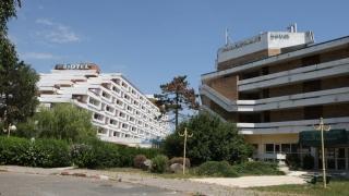 Cine și de ce a mințit că Jack Nicholson investește în hotelurile din Olimp?