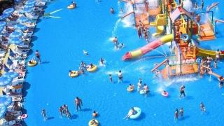 Turismul pe litoral e în creștere