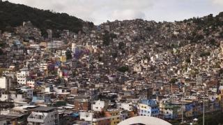 Incident tragic la Rio de Janeiro: turistă ucisă din greșeală de poliție