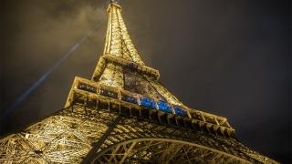 Reamenajare a Turnului Eiffel: proiect amplu de modernizare
