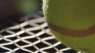 Tenis: Alte șapte românce, în optimile turneului futures de la Curtea de Argeș