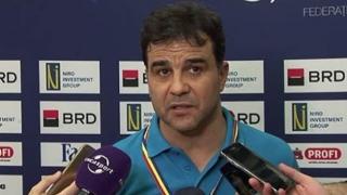 România se pregătește de un nou turneu final la handbal feminin
