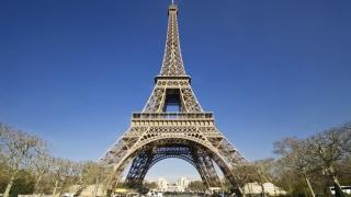 Turnul Eiffel, evacuat din greşeală