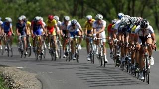 Turul Dobrogei la Ciclism deturnează autobuzele RATC! Pe unde vor circula