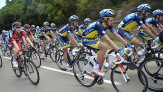 Turul ciclist al Franţei debutează sâmbătă