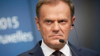 UE va propune vineri liniile directoare ale negocierilor