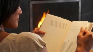 Fiscalitatea poate dispărea dintre paginile cărților