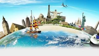 TVA redus la 5% în Turism!