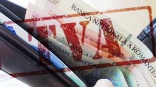 TVA redusă la 5% pentru serviciile de restaurant, catering și cazare