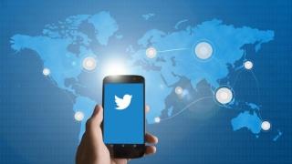Twitter a recunoscut că a folosit datele utilizatorilor fără acordul acestora