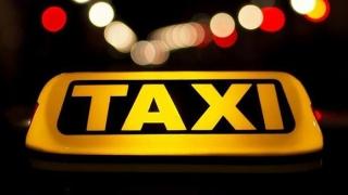 Cursă directă Uber spre Paradisul Fiscal?