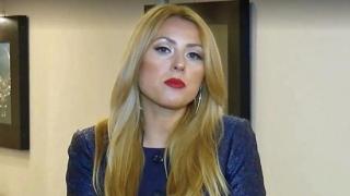 Suspectul Severin Krasimirov recunoaşte că a ucis-o pe jurnalista bulgară Marinova