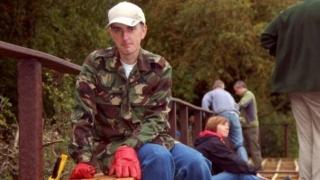 Presupusul ucigaș al deputatei britanice Jo Cox era un simpatizant neonazist