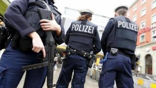 Adolescentă din Moldova violată şi ucisă de un migrant. Scandal politic în Germania