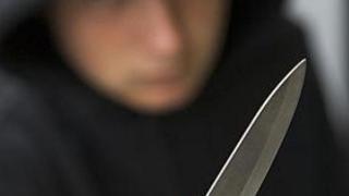 Șocant: Româncă de 28 de ani, gravidă, ucisă în Londra cu lovituri de cuţit