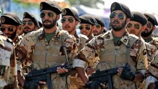 Șapte presupuși militanți ai SI, uciși în urma unui schimb de focuri cu forțele egiptene