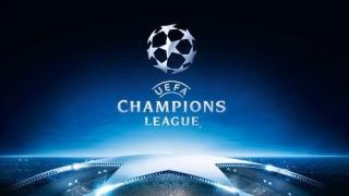 Violențe la Kiev înaintea finalei UEFA Champions League