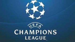 Duelul Messi - Cristiano Ronaldo nu va avea loc
