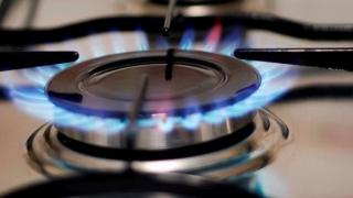 Alegerile din Ucraina țin pe loc prețurile la gaze