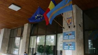 UDMR strânge bani pentru primarii care au ținut sus steagul Ținutului Secuiesc