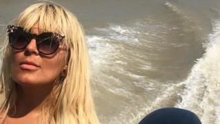 S-a stabilit data la care Elena Udrea află dacă va fi eliberată din închisoare
