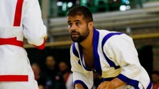 Romȃnia participă la Campionatul Mondial de Qazaq Kuresi