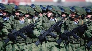 UE: 25 de țări, umăr la umăr, în domeniul apărării