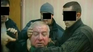 UE a dispus sancţiuni împotriva ruşilor în cazul Skripal