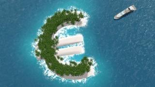 UE a modificat lista neagră a paradisurilor fiscale