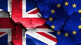 Marea Britanie, presată să spună clar cum vrea să negocieze cu UE pentru Brexit