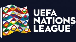 UEFA a mărit premiile în UEFA Nations League