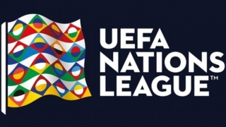 S-a încheiat faza grupelor în UEFA Nations League