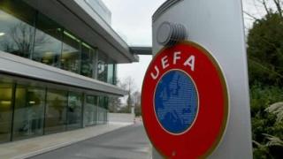Violențele de la meciul Anglia - Rusia vor fi anchetate de UEFA
