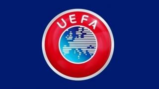 Istanbul va găzdui finala Ligii Campionilor la fotbal din 2020