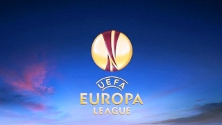 Arbitrii echipelor româneşti din UEFA Europa League
