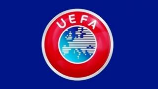 CFR şi FCSB au aflat arbitrii din prima manșă a play-off-ului UEL