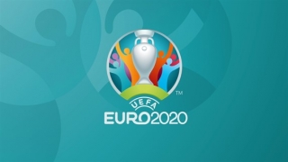 UEFA a cerut scuze Norvegiei pentru că permite României să cheme copii la meciul de marţi?!